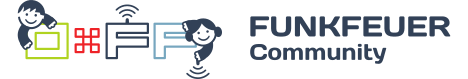 Funkfeuer Forum